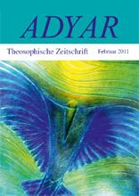 referenz-adyar2