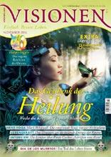 Visionen Fachmagazin